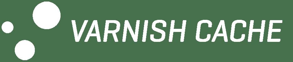 Varnish-Cache_Logo
